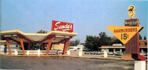 sandysburger